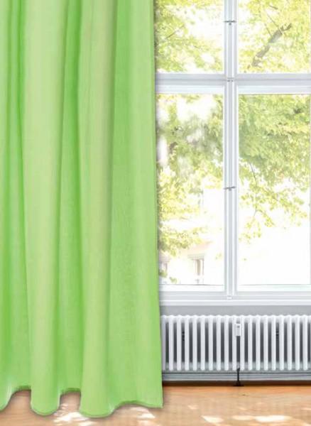 BacteriaEx antibakterieller Fenstervorhang